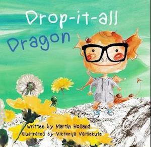 Drop-it-all Dragon