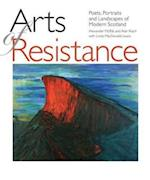 Arts of Resistance