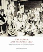 The Flower and the Green Leaf af Alison Brown, Robert Proctor, Ray McKenzie