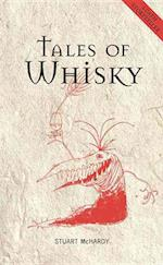 Tales of Whisky (Luath Storyteller Series)