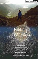 Ribbon of Wildness