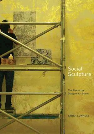 Social Sculpture