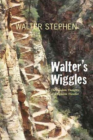 Walter's Wiggles