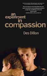 An Experiment in Compassion