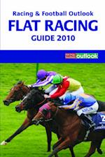 """Racing and Football Outlook"" Flat Racing Guide"