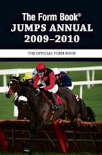 The Form Book Jumps Annual
