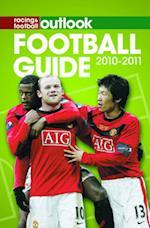 Racing & Football Outlook Football Guide