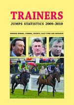 Trainers Jumps Statistics