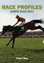 Race Profiles - Jumps