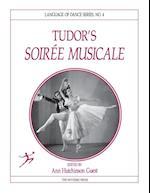 Tudor's Soirée Musicale