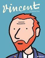 Vincent (Art Masters)