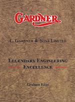 Gardner: L Gardner and Sons Ltd