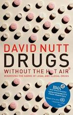 Drugs Without the Hot Air (Without the Hot Air, nr. 3)