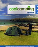 Cool Camping Scotland (Cool Camping)