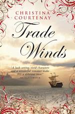 Trade Winds (Choc Lit)