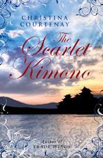 Scarlet Kimono (Choc Lit)