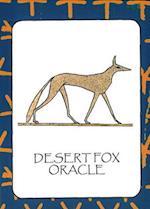 Desert Fox Oracle