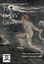 The Devil's Crown: Key to the mysteries of Robert Cochrane's Craft