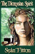 Dionysian Spirit