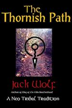 Thornish Path