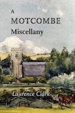 A Motcombe Miscellany