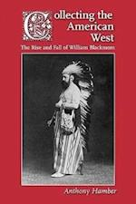 Collecting the American West