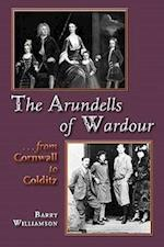 The Arundells of Wardour