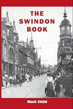 The Swindon Book