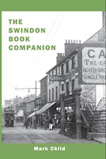 The Swindon Book Companion
