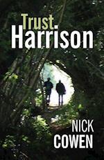 Trust Harrison