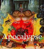 Apocalypse (Mega Square)