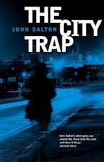 City Trap af John Dalton