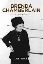 Brenda Chamberlain
