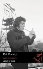 Dai Country (Library of Wales)