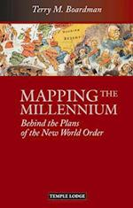 Mapping the Millennium