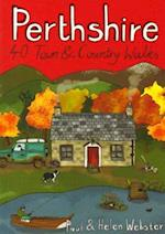 Perthshire (Pocket Mountains S)