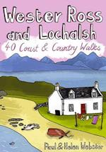 Wester Ross and Lochalsh