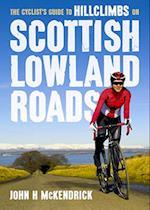 Scottish Lowland Roads