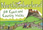 Northumberland (Pocket Mountains S)