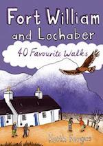 Fort William and Lochaber