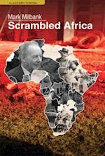 Scrambled Africa