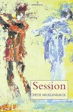 Session af Pete Mullineaux