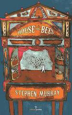 House of Bees af Stephen Murray