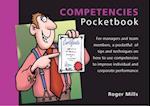 Competencies Pocketbook