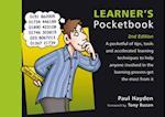 Learner's Pocketbook