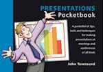 Presentations Pocketbook