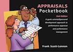 Appraisals Pocketbook