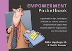 Empowerment Pocketbook