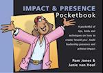 Impact & Presence Pocketbook