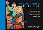 Negotiator's Pocketbook